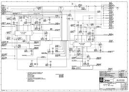 wiring diagram for mk consumer unit images diagram wiring diagrams pictures wiring diagrams
