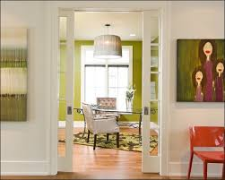 french doors for home office. home office french doors unique sliding with traditional for a