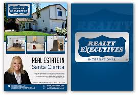 Real Estate Agent Flyers Examples Flyers For Real Estate Agents Real