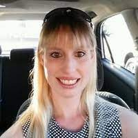 Noelle Braun - Administrative Assistant - So Cal Dental Partners, Inc. |  LinkedIn