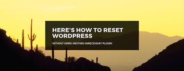 protect wordpress from brute force s