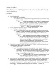 research proposal lgbt adoption research proposal sabeena  1 pages essay 3 outline