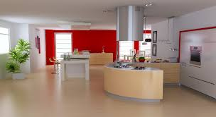 residential or commercial interior painting