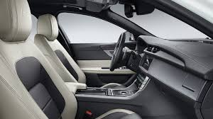 2018 jaguar xe interior. contemporary interior throughout 2018 jaguar xe interior