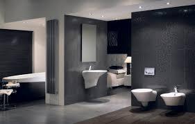 Small Picture Designed Bathroom At Perfect Designer Bathroom Pretentious Design