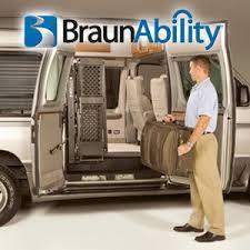 wheel chair lift for van. Braun Wheelchair Lifts Wheel Chair Lift For Van C