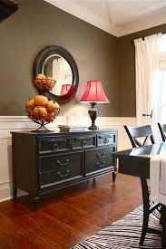 Ideas For Painting Wainscoting 94 Best Keep Chair Rail Add Detail Images On Pinterest