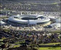 Legal complaint filed to end GCHQ attacks on ISPs
