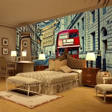 London Wallpaper Bedroom Wallpaper Line Picture More Detailed Picture About High Quality