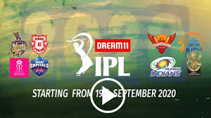 Gtv Live IPL || Live Cricket Match today || Gazi Tv Live Online - YouTube