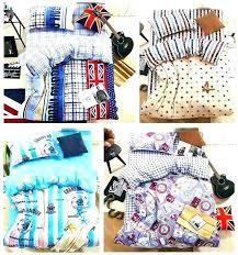 ikea bedding set bed linen brilliant bedding duvet duvet covers at whole teen bedding set bed ikea bedding set baby cot bedding sets