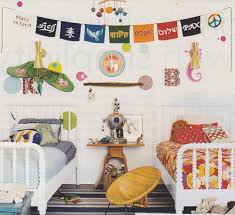 Diy kids room Organizing Ideas Image From Elle Decor Keep Adding To Your Childs Room Project Nursery Diy Kids Rooms