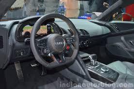 audi 2015 r8 interior. Beautiful 2015 On Audi 2015 R8 Interior T