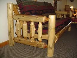 Rustic Furniture Living Room Log Living Room Furniture Barn Wood Furniture Rustic Furniture