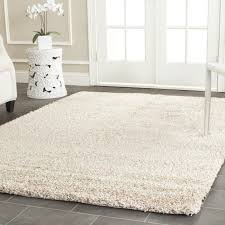 awesome rug inspiration home goods rugs polypropylene rugs on 912 area for 9x12 area rugs under 200