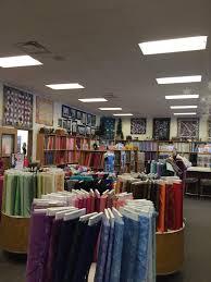 Bernina Dealer and Repair | Quilting Shop in Anchorage AK & Calendar Adamdwight.com
