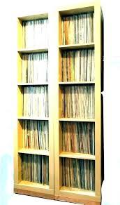 Vinyl record furniture Metal Vinyl Record Storage Furniture Vinyl Record Storage Vinyl Storage Record Vinyl Record Shelf Vinyl Storage Album Storage Furniture Record Solovyclub Record Storage Furniture Vinyl Record Storage Vinyl Storage Record