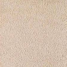 beige carpet texture. rookie ii - color cedar shingle texture 12 ft. carpet beige e