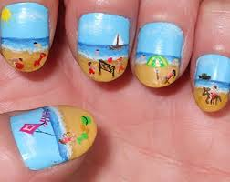 Art Designs Nail Art Designs For Small Nails How You Can Do It At Home