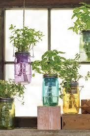 indoor herb garden ideas. Indoor Herb Garden Ideas