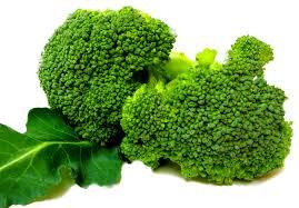Resultado de imagen para imagenes de brócoli