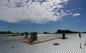 air conditioning sydney. air conditioning sydney i