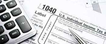 Налоги в США Моя Америка Кто сколько платит налогов  cover taxes usa laws