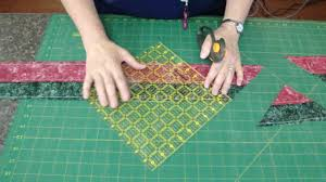 Tube Tutorial - How to Quilt - YouTube &  Adamdwight.com