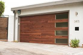 modern garage doors. Wonderful Modern Garage Door C02 CONTEMPORARY  On Modern Doors O