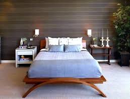 Wall Sconces Bedroom Simple Inspiration
