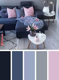 pin by rena papa on home design in 2019 living room living