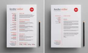 40 Professional Resume CV Templates Fascinating Resume Logo