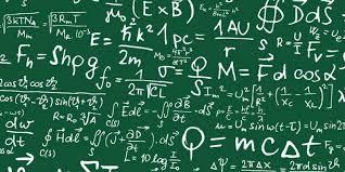 Resultado de imagem para equação