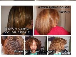 toning bry hair color wella t18