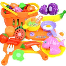 best doctor set for toddlers cooking toys toddlers kids kitchen children cutting vegetables fruit plastic food set girls pretend play cooking toys toddlers