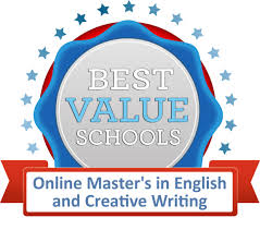 lance creative writing jobs online lance academic writers  top 10 cheap online master s in english and creative writing click here