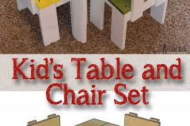 chair style designs crayon set wood folding toddlers als gumtree dining cape pirate wooden argos childrens