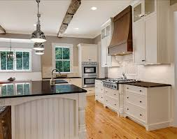 kitchen countertop ideas kitchen countertop the countertops in wood trim kitchen cabinets