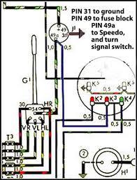 wiring diagram for fan motor the wiring diagram stand fan motor wiring diagram nodasystech wiring diagram