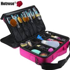 india uk canada target professional cases brownsvilleclaimhelp target canada makeup kits easy ideas