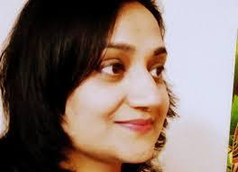 Anita Gopalan On The Joys Of Translation Asymptote Blog Impressive Ling Samantha Hindi Poem