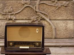 「ブログ用 イラスト 無料 シルエット TV ラジオ」の画像検索結果
