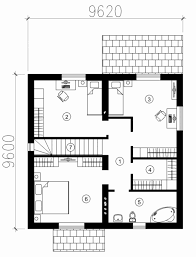 furniture delightful small home plans modern 29 house floor luxury plan with of modern home plans