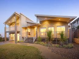 modern split level house designs