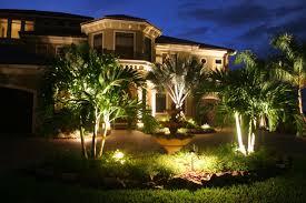 alliance outdoor lighting list outdoorlightingss com