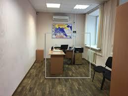 Барнаул заказ курсовой от руб заказать курсовые работы офис  Заказ курсовой работы в Барнауле заказать курсовую работу