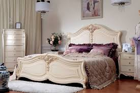 bedroom furniture china china bedroom furniture china. bedroom expensive furniture sets luxury set jlbh03 china r