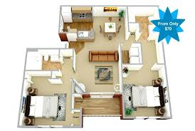 floor plans for a house home floor plans color with colored house floor plans property site plans single floor house plans south africa