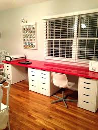office desk table tops. Ikea Desk Table Top Office Tops Stunning Hack Unit  With Drawers Google . Tabletops