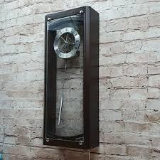 london clock company farmhouse bramwell